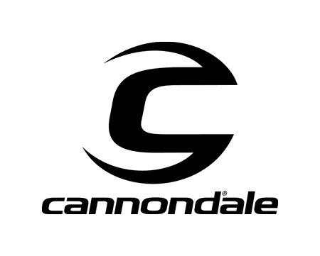 Cannondale - Bike shop