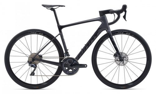 Giant Defy Advanced Pro Heren 2020