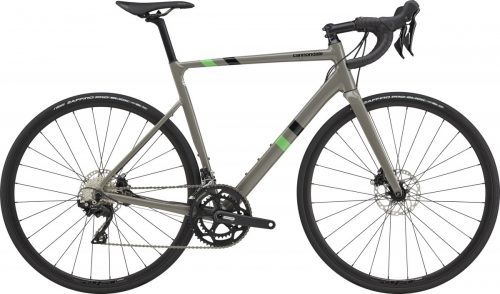 Cannondale CAAD13 Disc 105 Heren 2021